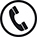 logo-telefono