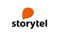 Storytel_blog_EYuste